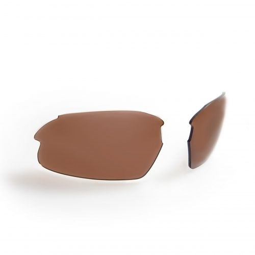 CLEANCUT-Honey replacement Sunglass lens