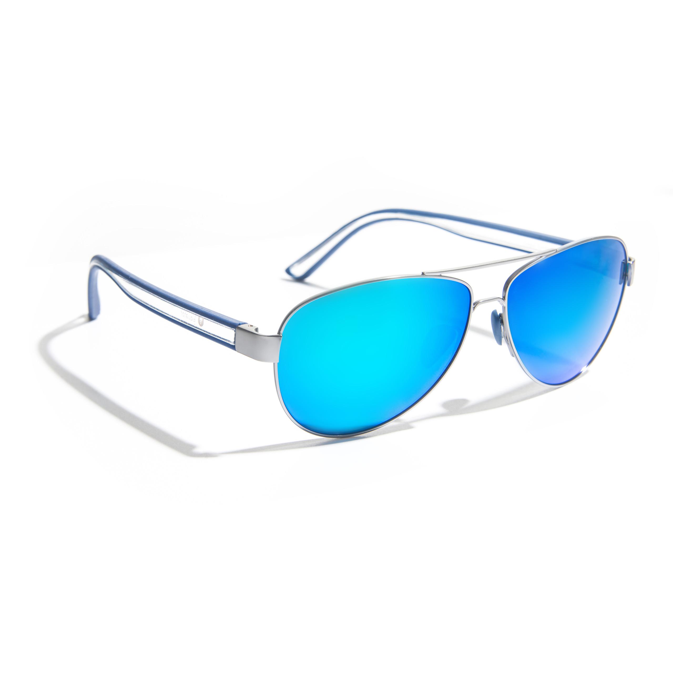 Equator-Blue