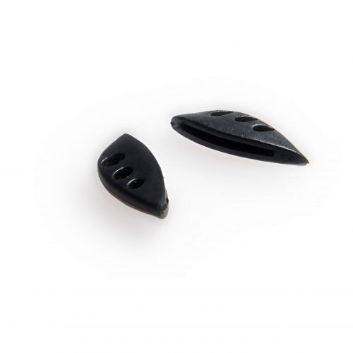 NOSE-PADS-Cleancut-Black