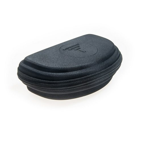 Sunglass Hard Case