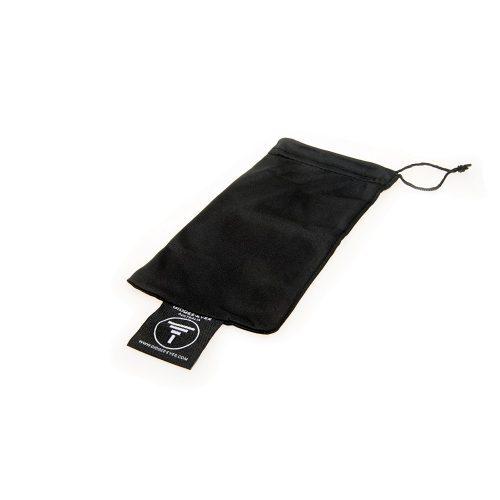 Sunglass Soft Case