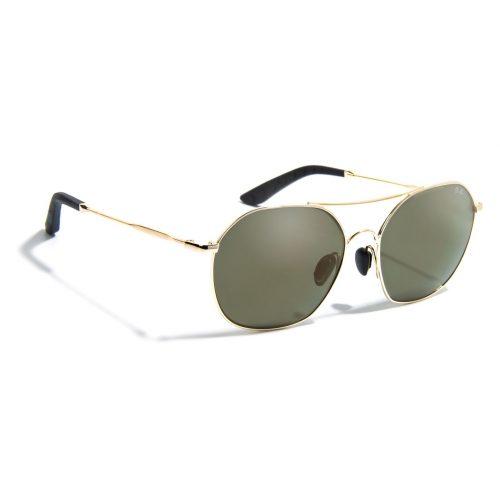 Lightweight Polarised Equestrian Performance Sunglasses