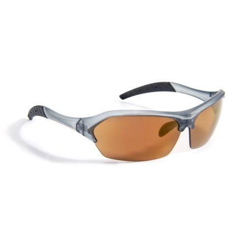 Western Style Fashion Polarised Equestrian Performance Sunglasses