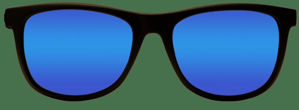 FENDER – Blue