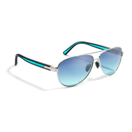 Equestrian Polarised Performance Sunglasses