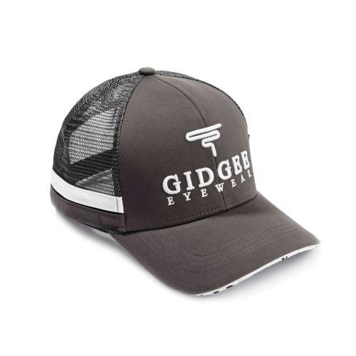 Gidgee Eyes Cap
