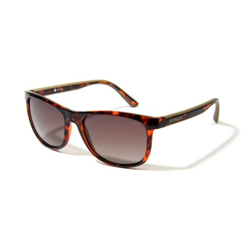 Gidgee Eyes Equestrian Polarised Performance Sunglasses