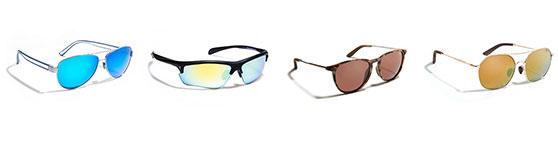 All-Sunglasses