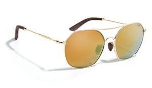 Cadence Equestrian Polarised Performance Sunglasses