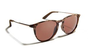 Charisma Equestrian Polarised Performance Sunglasses
