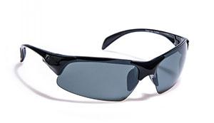 Clean Cut Equestrian Polarised Performance Sunglasses