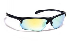 Elite Equestrian Polarised Performance Sunglasses