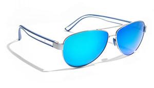 Equator Equestrian Polarised Performance Sunglasses