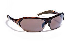 Liberty Equestrian Polarised Performance Sunglasses